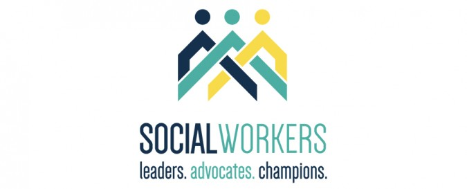 Broadway by the Sea Supports Social Workers